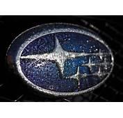 Logo Subaru Car Symbol Meaning And History Brand Namescom