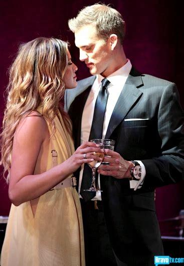 Matt Nordgren And Courtney Kerr Engaged Matt Nordgren | are courtney kerr and matt nordgren still dating