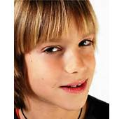 Beryle Boy Model Fpure Shota Pic 1051 11 Html Car Pictures