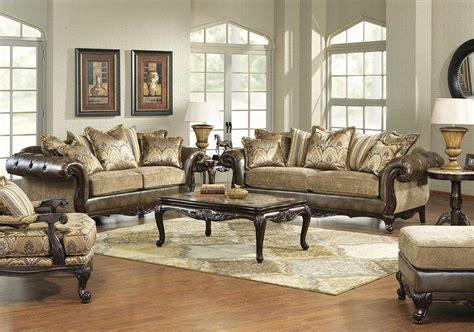 cindy crawford savannah bedroom furniture cindy crawford savannah bedroom furniture amazing cindy