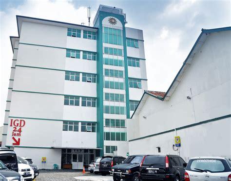Sabun Hotel Rumah Sakit hotel sekitar daerah rumah sakit santosa kopo klikhotel
