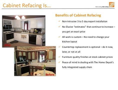 home depot cabinet refacing design tool home depot cabinet refacing design tool home depot kitchen