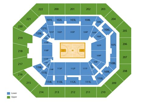 matthew arena seating for concerts matthew arena seating chart and tickets