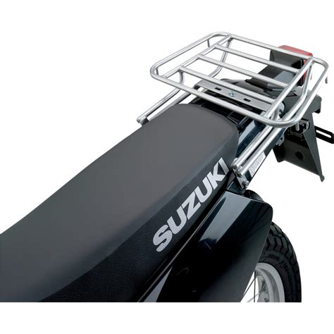 Moose Rack by Moose Expedition Rear Rack For Xr650r 00 08