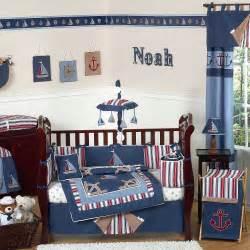Fan In Bedroom With Baby Bedroom Cool Boys Bedrooms Design Ideas Also Simple