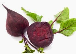Herxing How To Detox From Die Using Beet Root by Obeyyourbody 174 H 246 R Auf Deinen K 246 Rper Obeyyourbody Ruhe