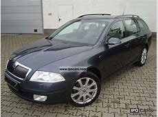 Skoda Vehicles With Pictures (Page 32) G 2000 Brc
