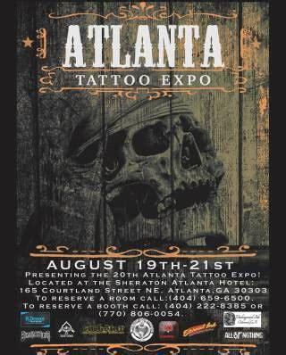 tattoo expo upstate ny corina weikl 183 trudylines tattoofilter
