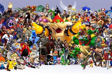 Personnages De Jeux by Quizz Personnages De Jeux Vid 233 O Quiz Jeux Photos