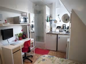 chambre bonne 75018 mitula immobilier
