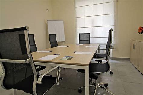 ufficio postale roma prati business center roma alma business center uffici