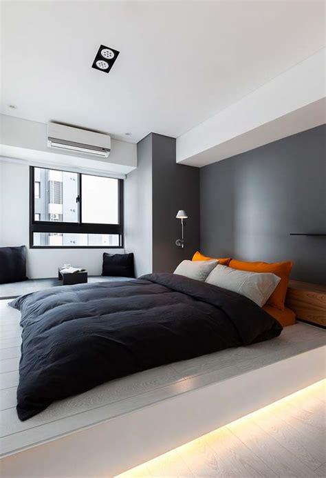 cama estilo japones cama japonesa 60 modelos na decora 231 227 o fotos incr 237 veis