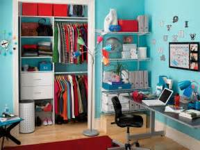 small closet organization tips teens room small closet organization ideas pictures