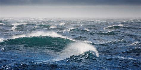 bagaimana potensi mancing  laut setelah badai sahabat