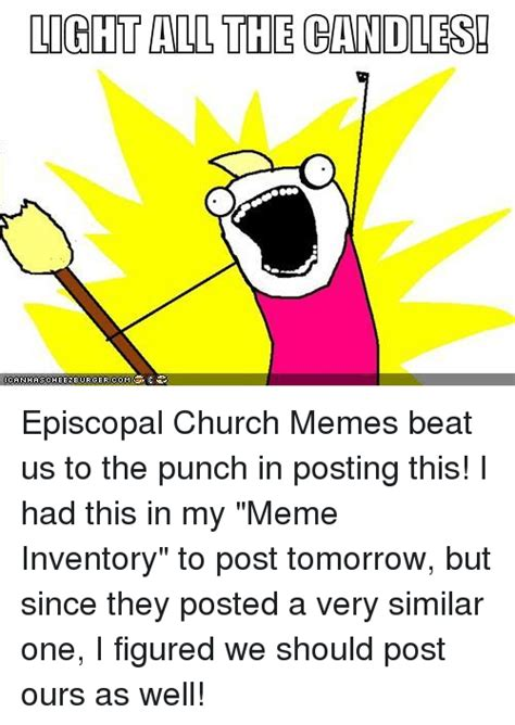 Episcopal Church Memes - funny lutheran meme and memes memes of 2016 on sizzle