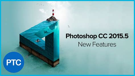 tutorial photoshop cc everything you need to know about photoshop 2015 5 june
