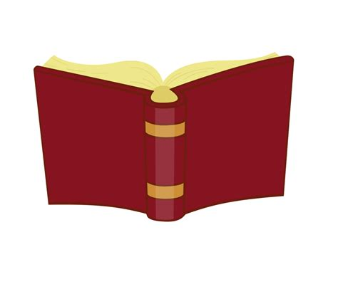 book picture vector book clipart best