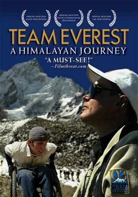 film everest netflix team everest a himalayan journey for rent on dvd dvd