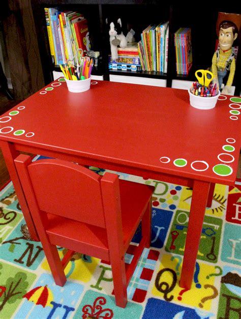 diy kid desk diy kid s homework desk ikea hack two crafting