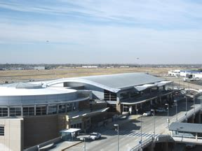 airfares   rise outpacing inflation idaho business review