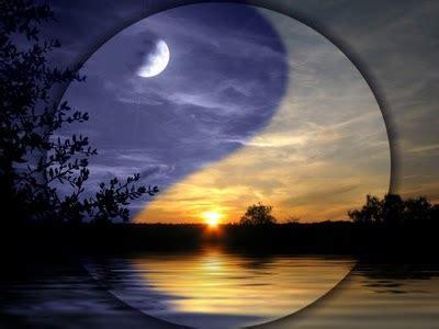 imagenes espirituales de luz gratis ser espiritual en el medio del caos la se 241 al es la paz