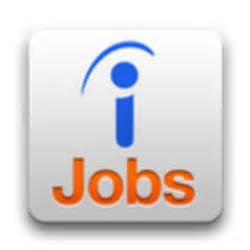 I Jobs Indeed by Indeed Job Search Android Download