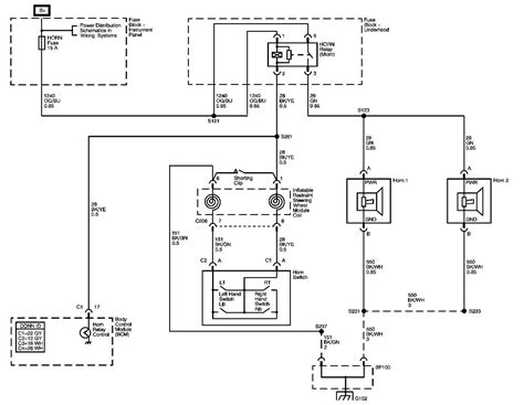 penntex alternator wiring diagram 28 images beautiful