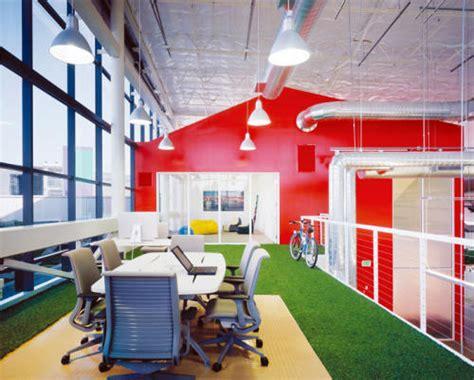 office google 120 work