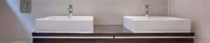 Antike Waschbecken 348 by Duravit Waschbecken G 252 Nstig Kaufen