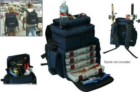 Ifootage Water Bag Abu Abu wfo wfo backpack tackle bag tackle bag tackle bags