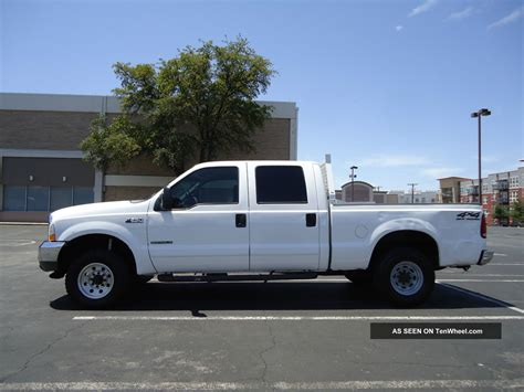 po174 ford p0171 p0174 on a 2002 ford f150 both banks running lean