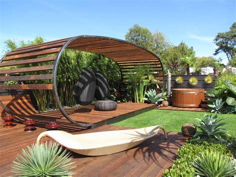 backyard shows garden tours garden shows and garden festival travel services