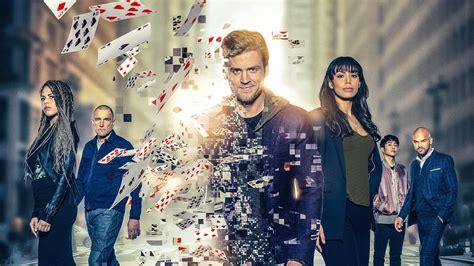 bioskopkeren my secret romance nonton film deception season 1 sub indo download indoxxi