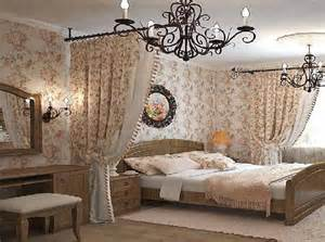 Room Divider Ideas For Bedroom Room Divider Ideas You Have To Try In Your Home