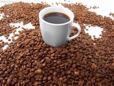 Kopi Robusta Lung 12 harga kopi akan naik 14 news 187 harian jogja
