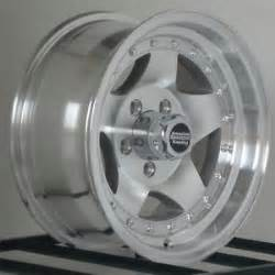 5 Lug Dodge Truck Wheels 16 Inch Wheels Rims Ford F F150 E150 Dodge Ram Truck