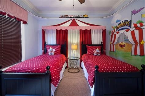 disney themed bedrooms disney kids bedroom ideas my organized chaos