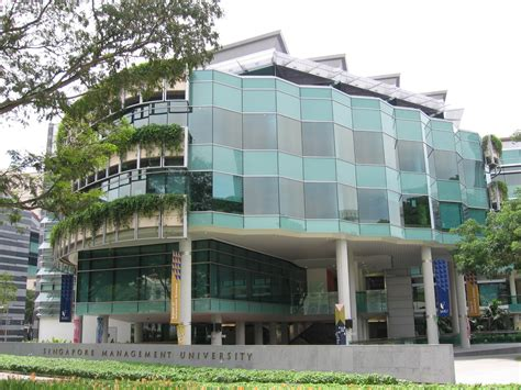 List Of Mba Colleges In Singapore by File Singapore Management 4 Aug 06 Jpg