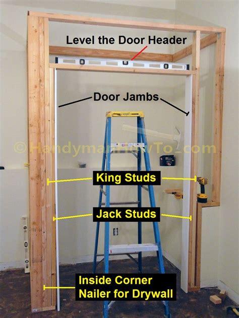 build  basement closet  images building