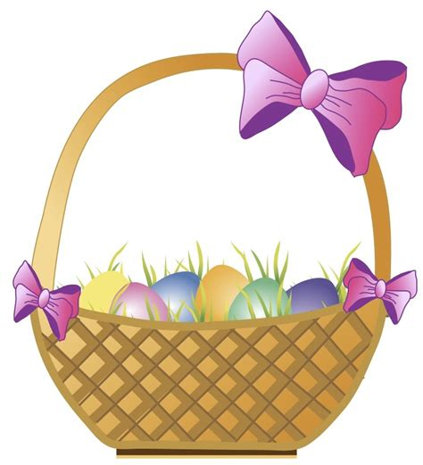 easter basket river city youth foundation