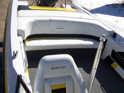 cover all upholstery mullica hill nj boat enclosures