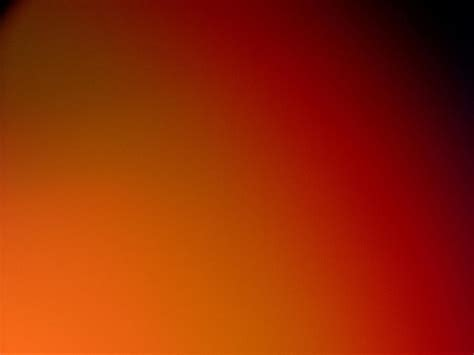 warm orange color warm color gradient in orange photograph by greg sawyer