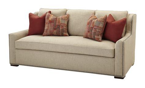 massoud sofas 8501 l8501 massoud furniture