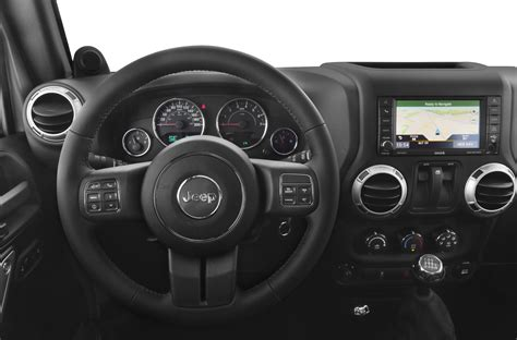 2013 jeep wrangler unlimited safety rating safety ratings 2013 jeep wrangler unlimited html