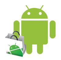 blapkmarket apk aplikasi android apk gratis berita terbaru hari ini