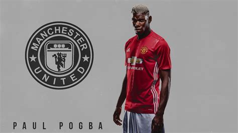 interieur sport paul pogba paul pogba wallpapers hd
