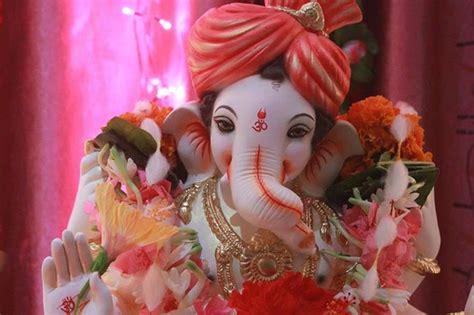ganpati wallpaper laptop lord ganesha hd wallpapers 1080p images and photos ma
