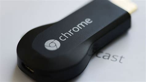 reset android dongle how to reset google chromecast dongle thetech52