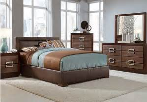 Rooms To Go Bedroom Set City View 5 Pc Queen Bedroom Bedroom Sets