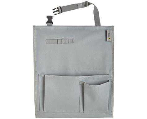 Car Seat Mobile Holder car seat mobile holder arkon ipm3 fsm car holder seat rail
